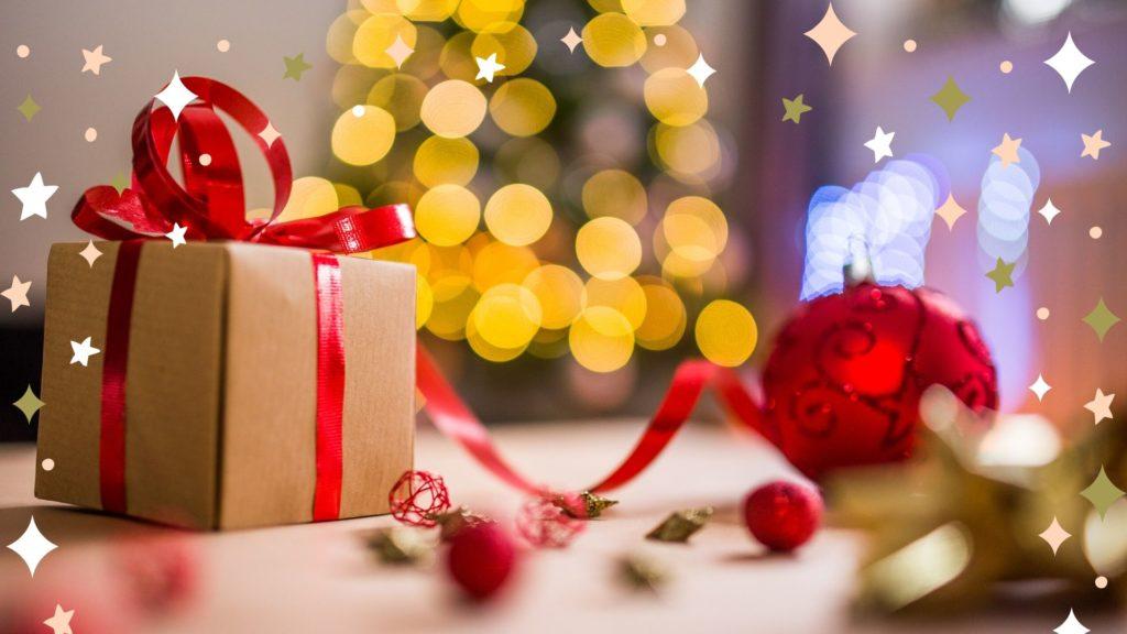 Advent a Vánoce se blíží